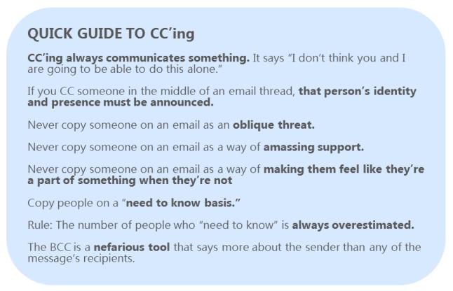 EmailGuide2