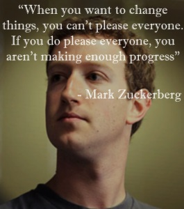 Mark-Zuckerberg_10
